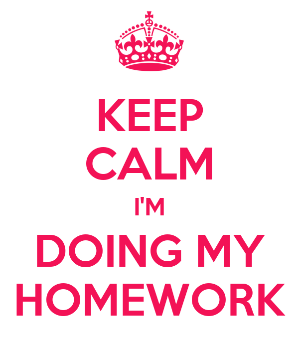 Do my homework sites