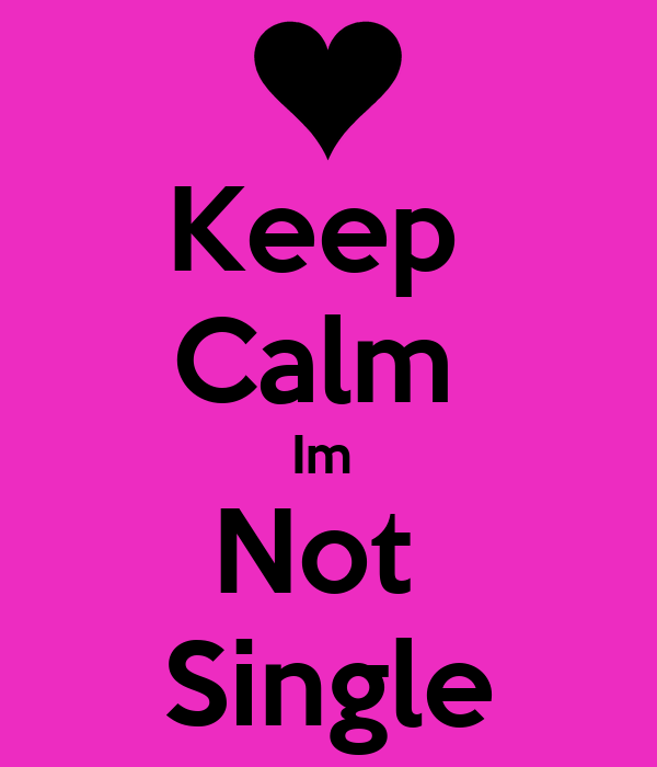 Images Not Single Facebook Cover Photo Justbestcovers Wallpaper