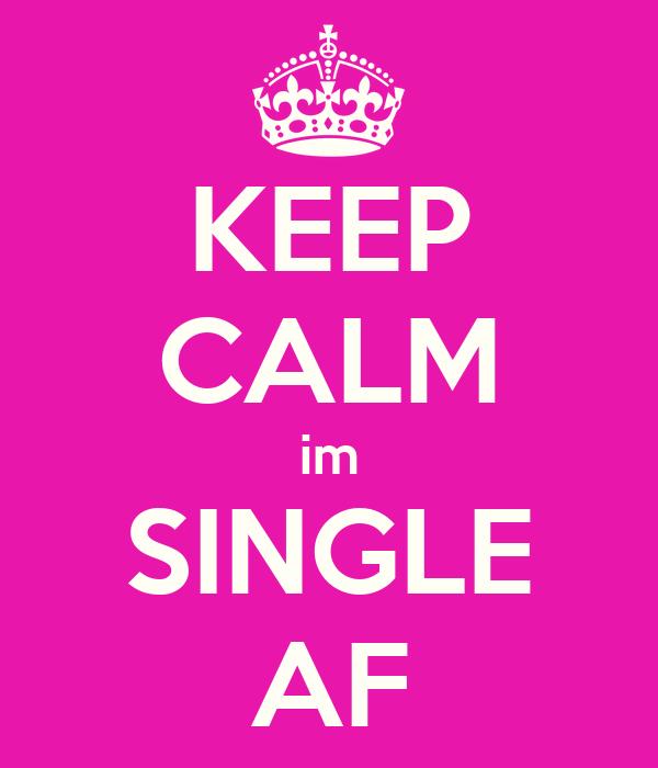 single af online kijken