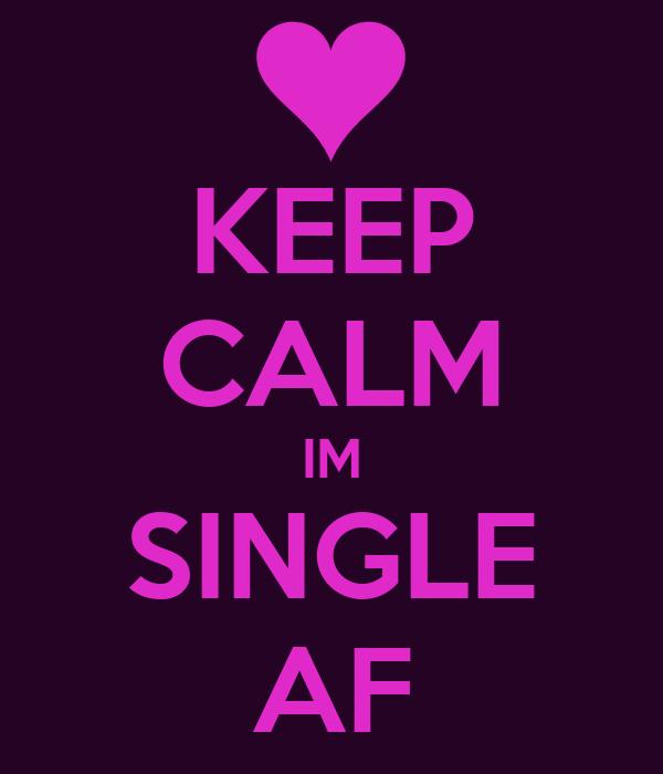 Single_AF