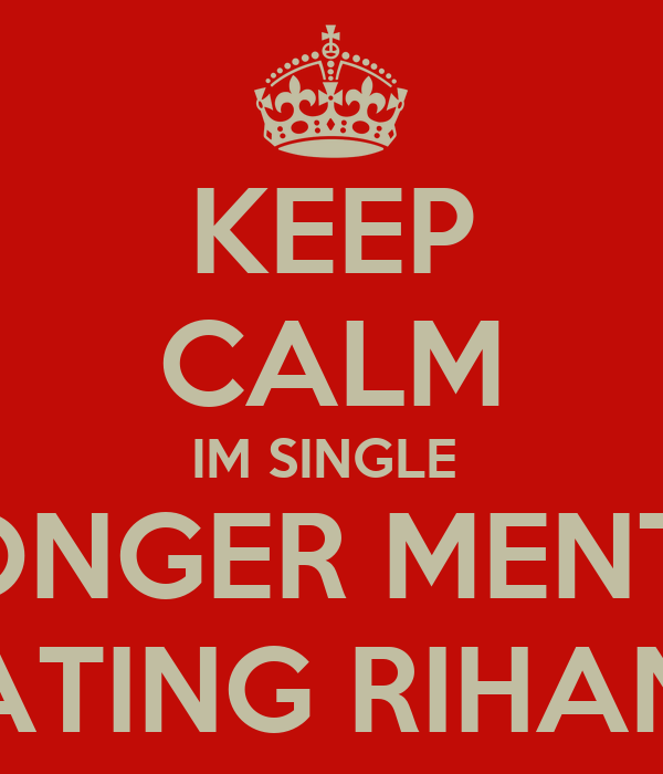 single no dating uk