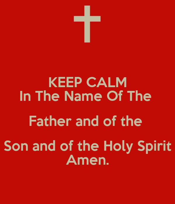 the holy spirit and you bennett pdf