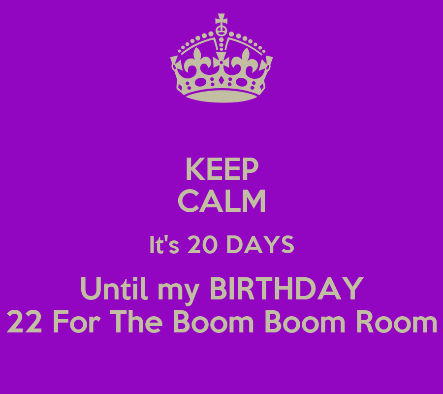 Boom Room Wallpaper 22 For The Boom Boom Room