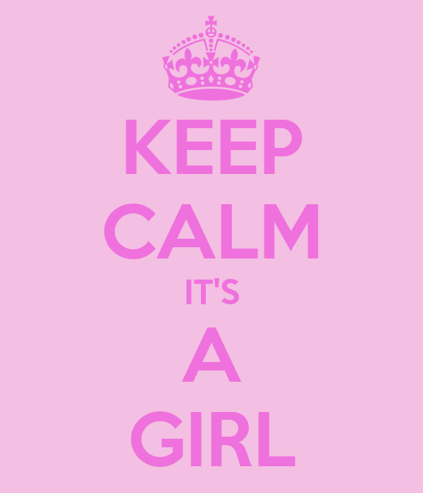 http://sd.keepcalm-o-matic.co.uk/i/keep-calm-it-s-a-girl-9.png