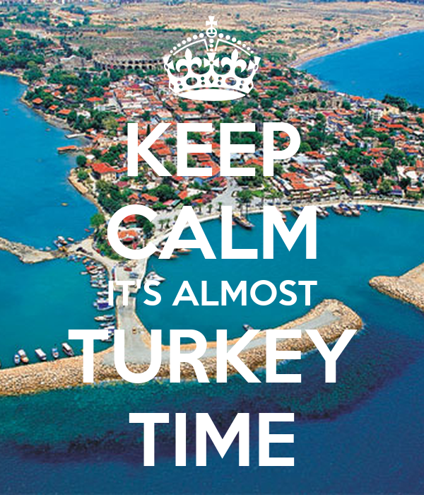 It S Almost Turkey Time 28 Images Isboxer View Topic
