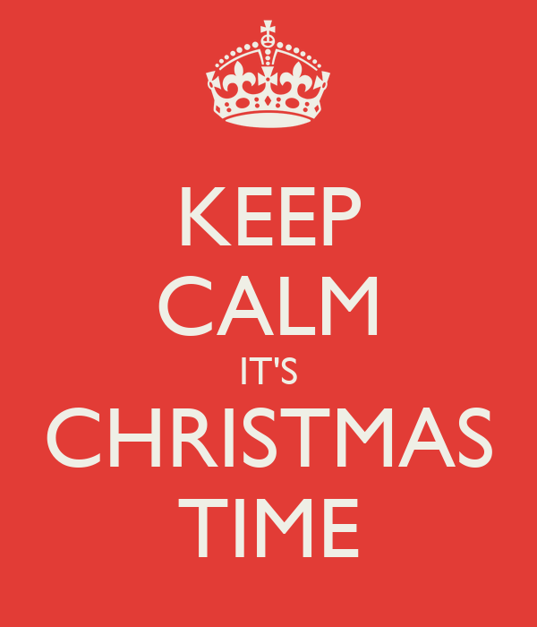 keep-calm-it-s-christmas-time-10.png