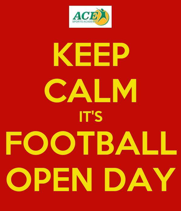 collegefootball.com football opening day