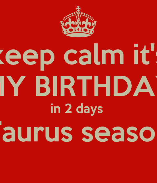 The Ultimate Taurus Birthday Bash in Waldorf, MD - May 9, 2015 9:00 PM ...