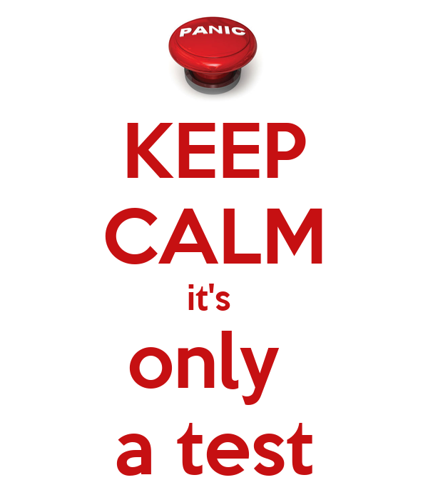 test anxiety clipart - photo #13