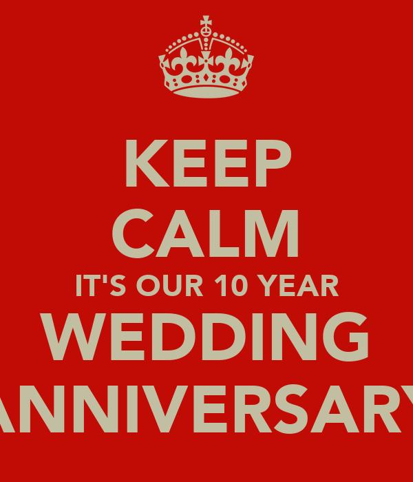 Pics Photos - 10 Year Wedding Anniversary Uk