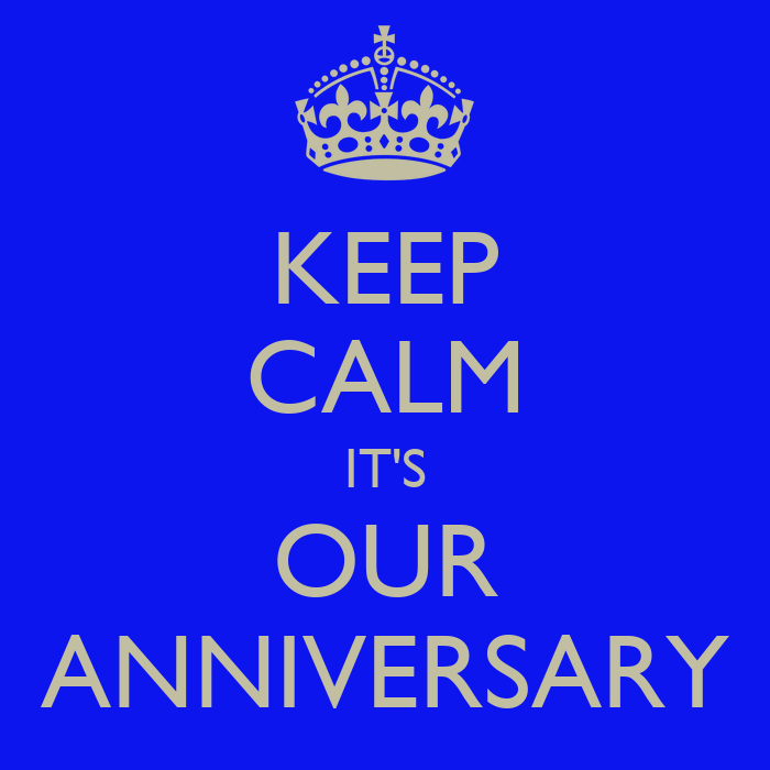 keep-calm-it-s-our-anniversary-29.png