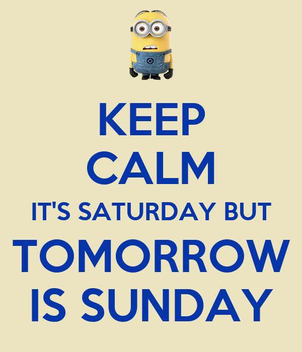 Tomorrow is spank it saturday — img 7