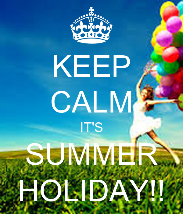 and Co. - It´s Summer Time Again - Hey-Hey-Hey