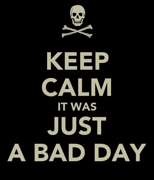 Bad day game на android - шутеры скачать