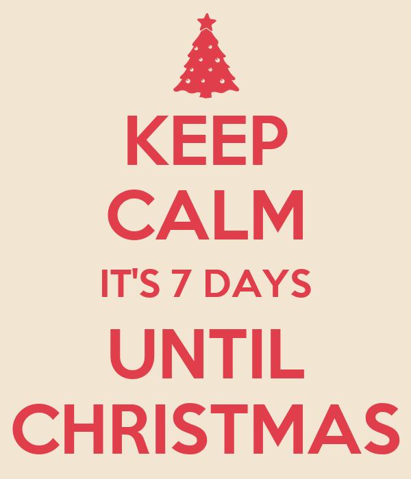 Countdown To Christmas Meme.Christmas Countdown Amy Vastine