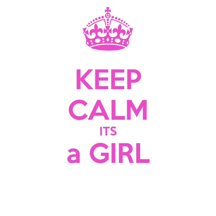keep-calm-its-a-girl--19.png