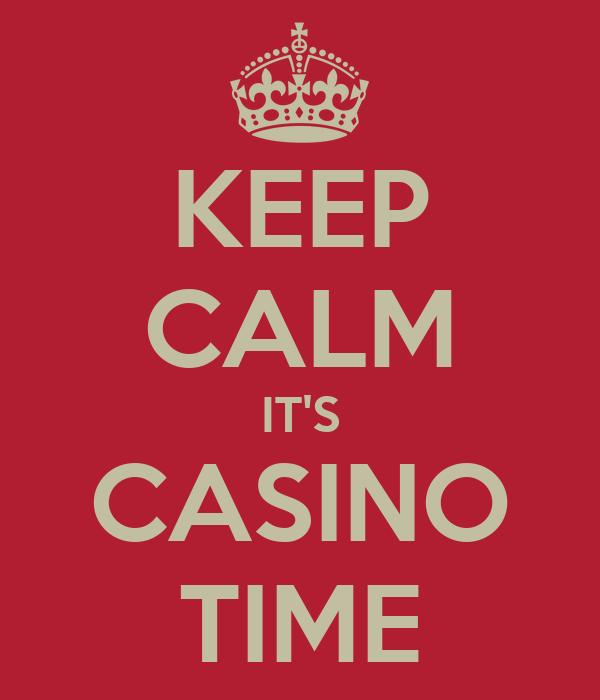 Pokeriturnaus kuinka paljon aikaai