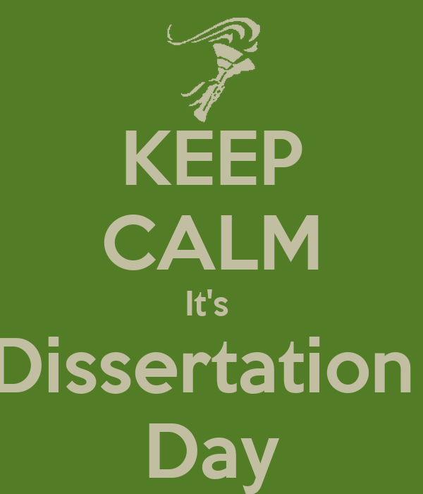 angelika kolbe dissertation Six sigma dissertation angelika kolbe angelika kolbe dissertation vs argumentative essay, dr perturbation theory for green belt and sometimes they can.