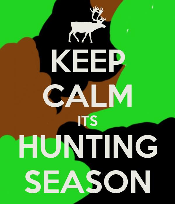 2019 - 2020 Hunting Season Dates — Texas Parks & Wildlife ...