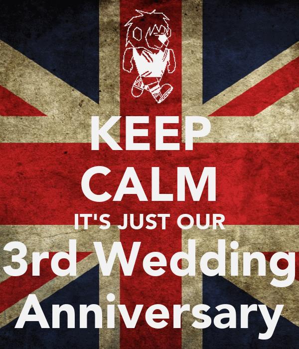 Pin em Wedding & Marriage
