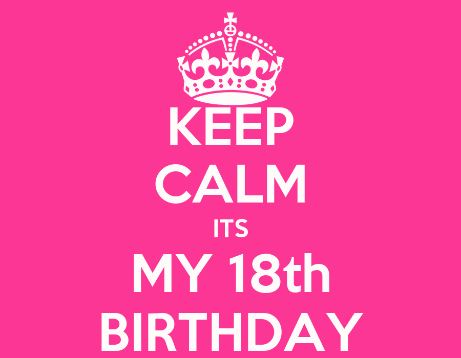 Its My Birthday Bitch Quotes. QuotesGram