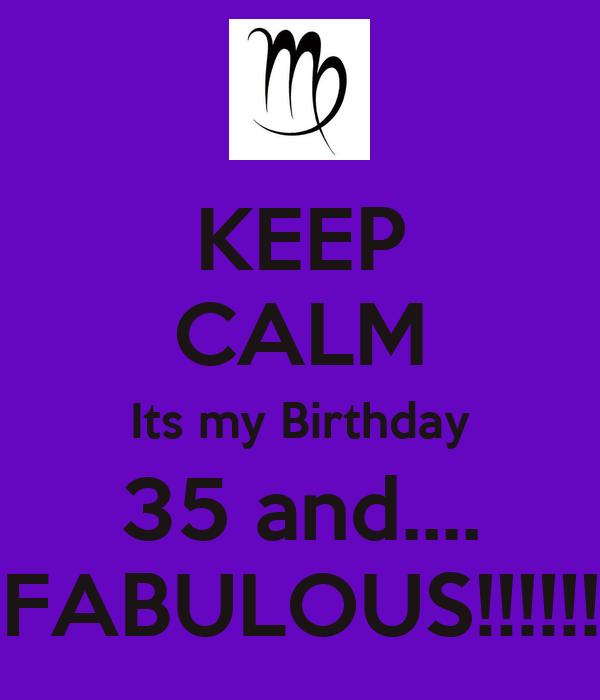 35 fabulous sans and - photo #4