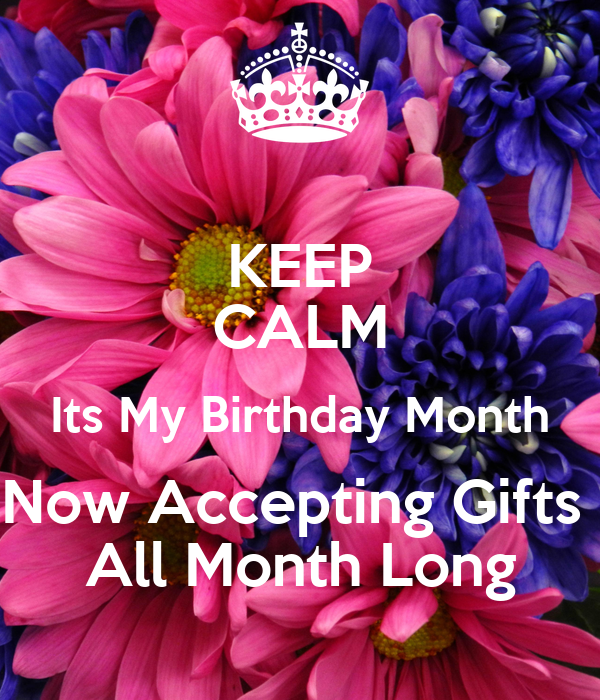 all about my birthday Find famous birthdays, events, top songs, movies, and books, astrological compatibility, and many other fun facts on your birthday also browse many birthday gift ideas.