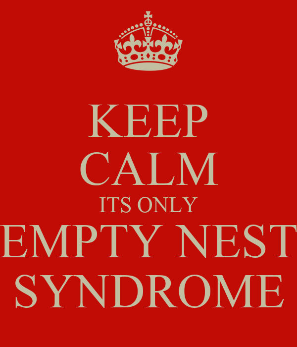 Image result for empty nest syndrome