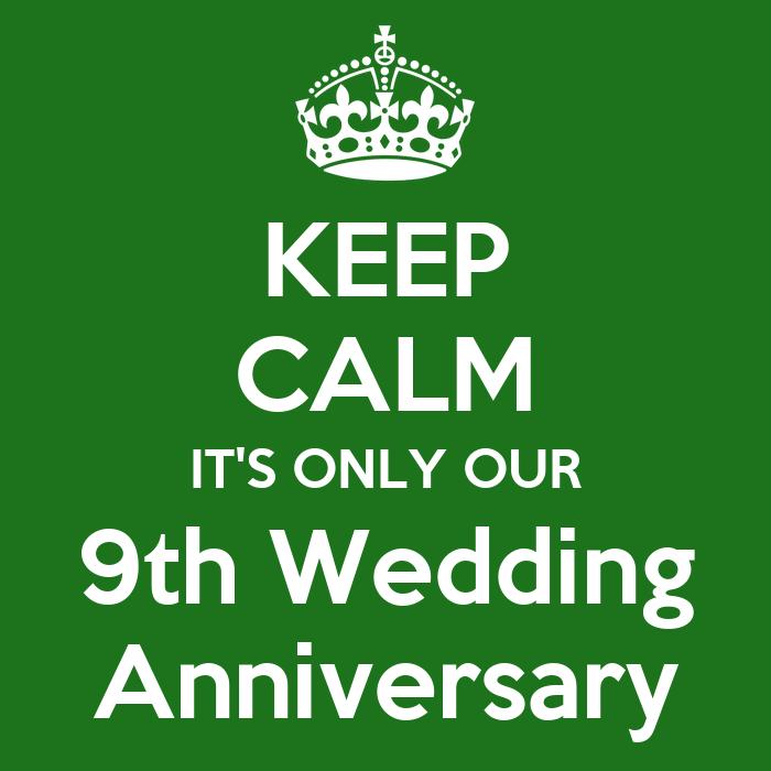 Wedding anniversary meme memes