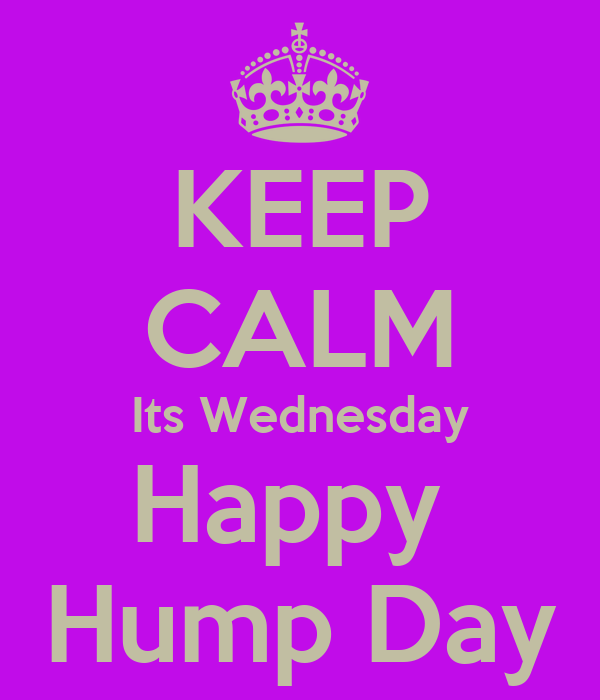 Happy Wednesday Hump Day Pictures Wednesday Happy Hump Day