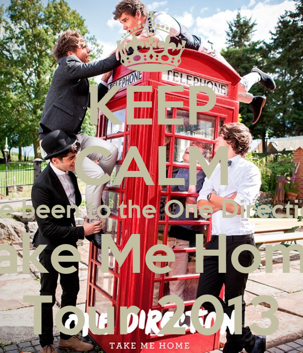 Funny Quotes Contact Us DMCA NoticeOne Direction Take Me Home Wallpaper