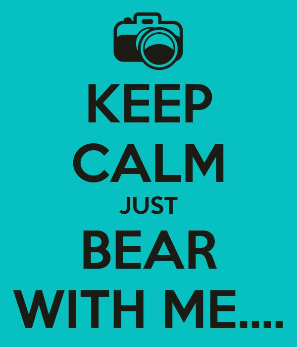 скачать игру Bear With Me торрент - фото 10