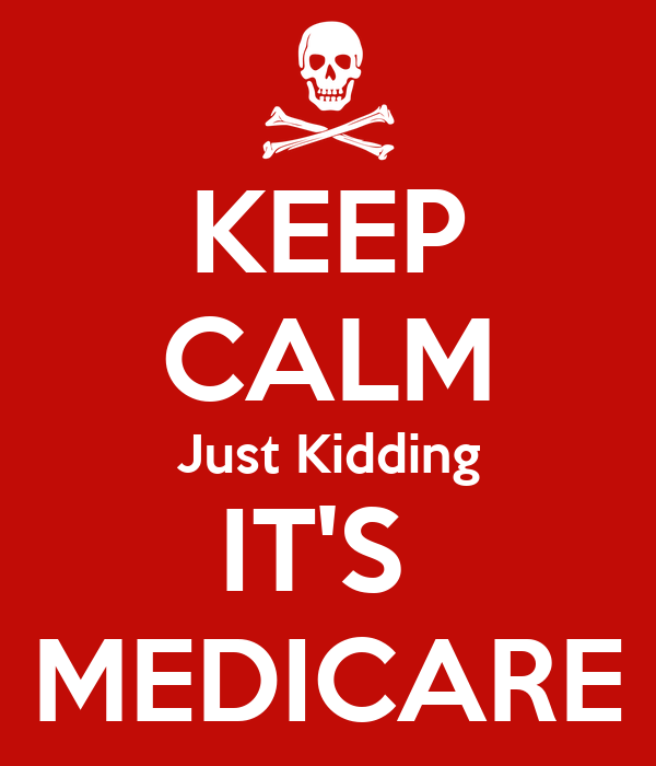 Congress Lifts Medicare Limits on Therapy