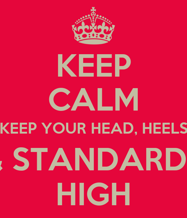 Keep your high heels on compilation 1 7