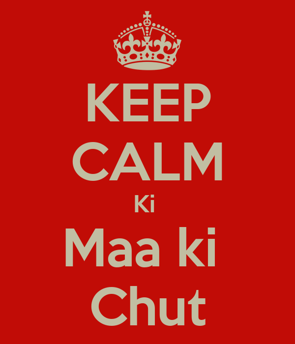 I-Love-Keep-Calm