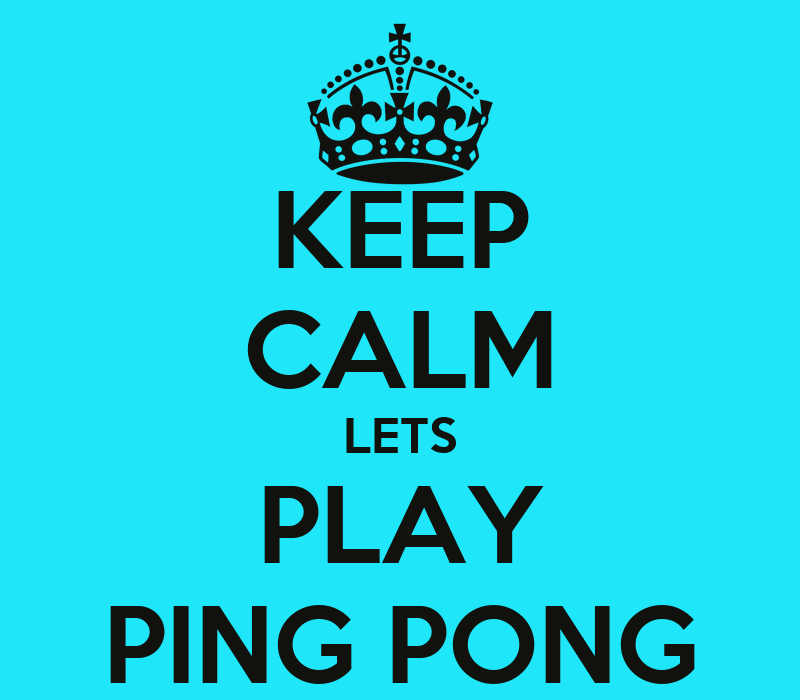 database 57 play pong play beer pong for play pong stylish ping pong