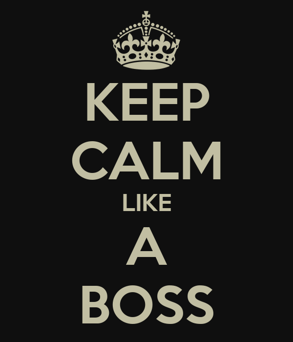 pin boss facebook cover like funny fb covers on pinterest