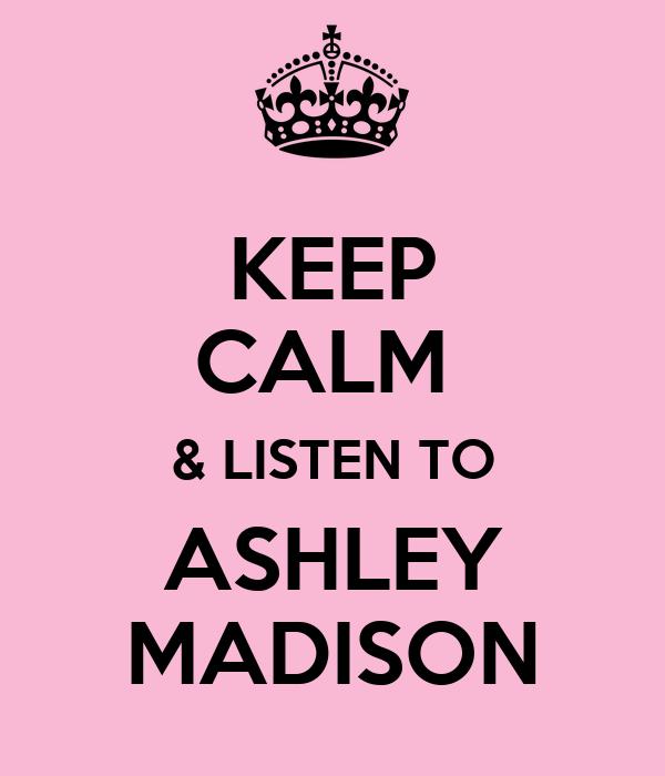 pdf ashley madison