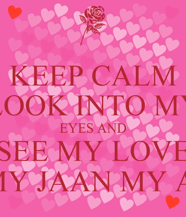 Wallpaper Love U Jaan : I Love U Jaan Wallpaper Tattoo Design Bild