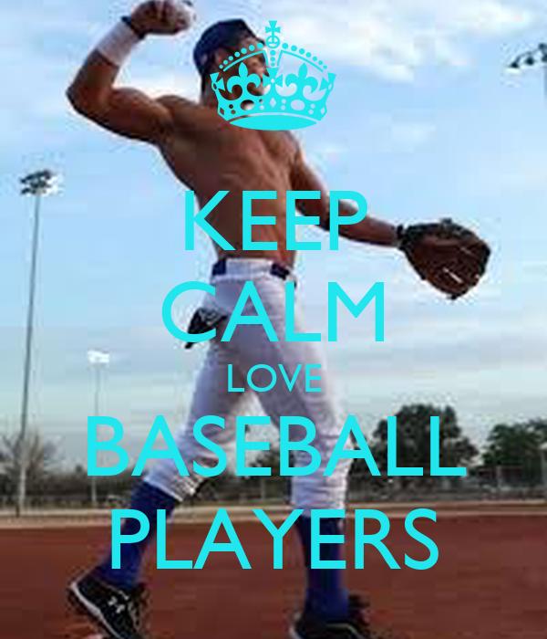 how to keep score in baseball