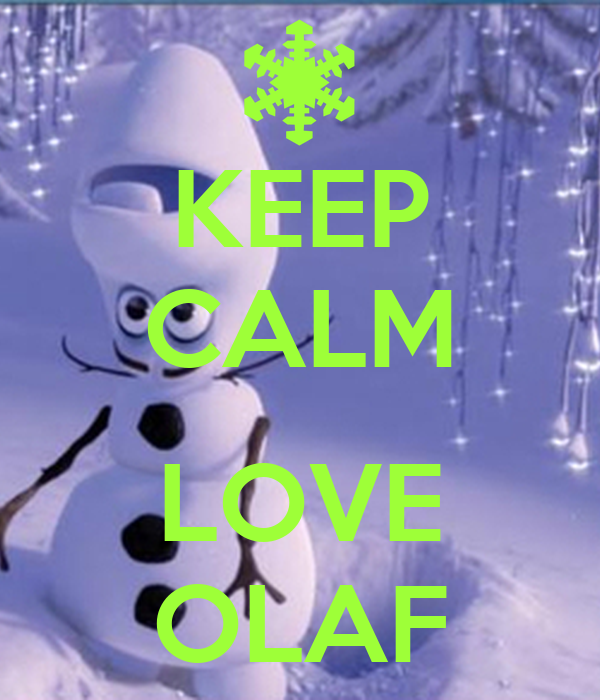 Olaf Frozen Iphone Wallpaper Normal pictureOlaf Frozen Wallpaper Iphone
