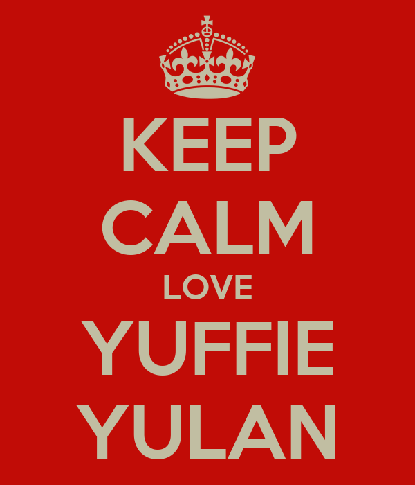Yuffie Yulan nude 22