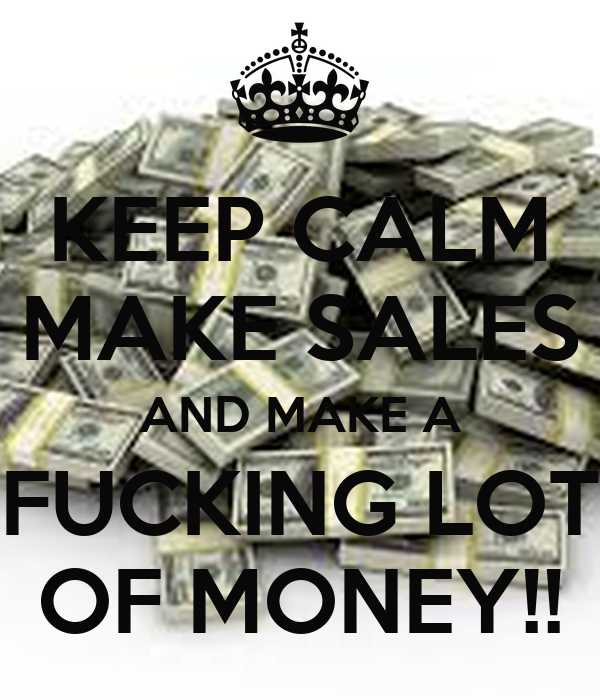 Make Money Fucking 79
