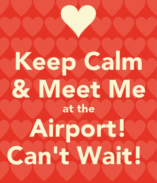 meet meat semarang airport