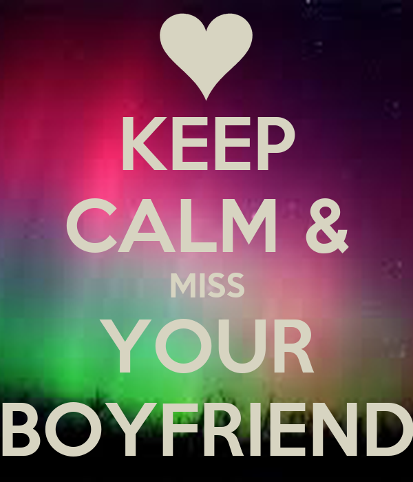 keep calm i love my boyfriend