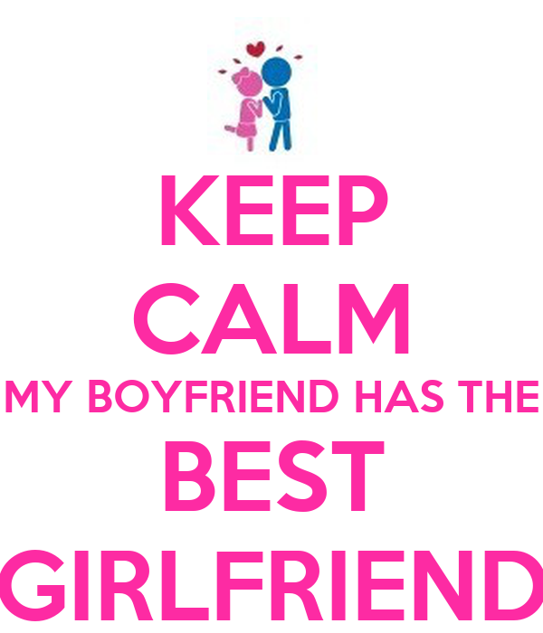 Keep Calm My Boyfriend Has The Best Girlfriend Poster. Online Job Management Software. Analytics Software Market Wireless Network G. Resume For Medical Office Assistant. Sailor Jerry Rum Alcohol Percentage. Home Alarm Systems Dallas Bag Dispenser Stand. Windshield Replacement Charleston Sc. Physical Therapy Schools In Kansas. Bosch Semi Integrated Dishwasher