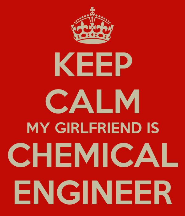 my ambition in chemical engineer 603 ambition engineering $130,000 jobs available on indeedcom apply to engineering coordinator, director of engineering, senior director of engineering and more.