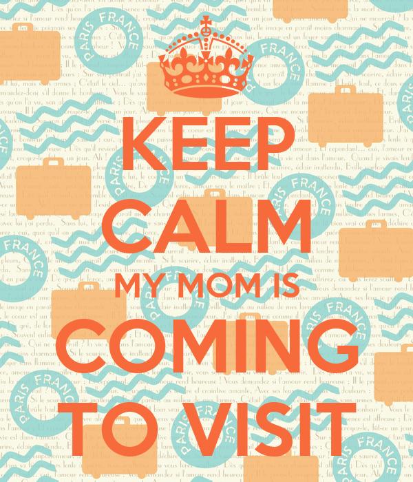 Visit Mom 37