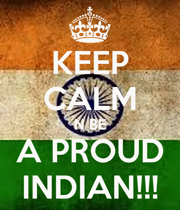 proud to be an indian essay for kids Proud to be an indian  please forward this page to all known indianswhy please read it to know why  facts to.