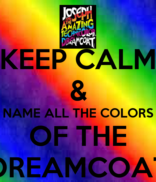 hits all the colourful - photo #42